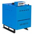 Котел RSA100 (96 кВт)