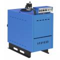 Котел RSA150 (150 кВт)