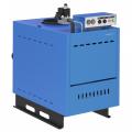 Котел RSA200 (200 кВт)