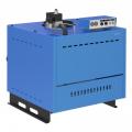 Котел RSA400 (400 кВт)