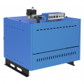 Котел RSA500 (500 кВт)