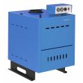 Котел RSA60 (60 кВт)
