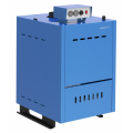Котел RSA80 (80 кВт)