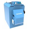 Котел PREMIX RSP250 (250 кВт)